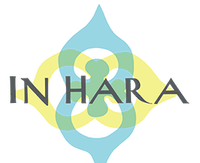Inhara - The Natural Health Clinic