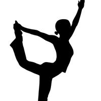 Fitflex Yoga - Brimscombe Primary school