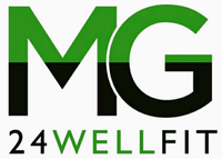 MG 24wellfit - ScoutHall, Kenmure Drive