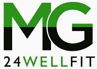 MG 24wellfit - Bishopbriggs Park, Kenmure Drive