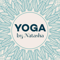 Yoga by Natasha - All Saints Church Hall