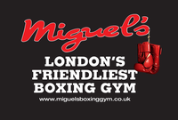 Miguels Boxing & Fitness Gym