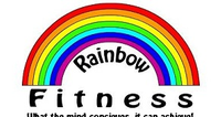 Rainbow Fitness - Redlands Tennis Club