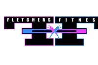 Fletchers Fitness - Xercise4Less Doncaster