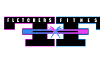Fletchers Fitness - Woodfield Social & Recreational Club