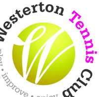 Westerton Tennis Club