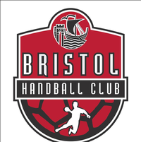 Bristol Handball Club