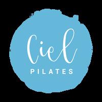 Ciel Pilates Brighton