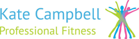 Kate Campbell Professional Fitness - Fulwood Tennis & Squash Club