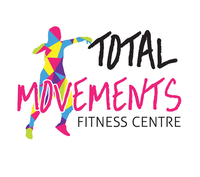 Total Movements Fitness at Leigh park community centre Westbury
