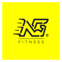 Nick Greenfield Fitness - StudioJRL