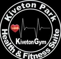 Kiveton Park Health & Fitness Suite