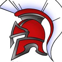 Spartan Bodyworks