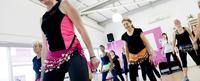 Vida Active Club - Hove ACT Studio