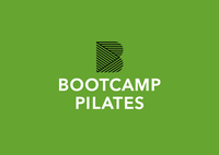 Bootcamp Pilates - Windsor