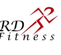 RDFitness - Boxercise