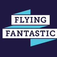 Flying Fantastic - Union Street