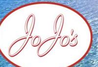 Jo Jo's Health & Fitness
