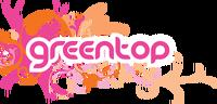 Greentop Circus