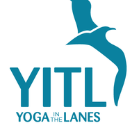Yoga in the Lanes