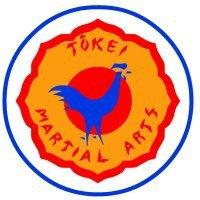 The Tokei Martial Arts & Fitness Centre