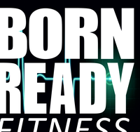 Born Ready Fitness - Ark William Parker Academy (Sports Hall)