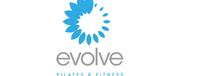 Evolve Pilates at Newmillerdam
