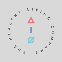 The Healthy Living Company