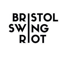 Bristol Swing Riot - Clifton