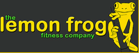 Lemon Frog Fitness