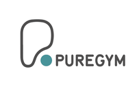 PureGym - London Aldgate