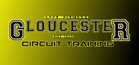 Gloucester Circuit Training
