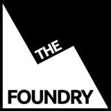 The Foundry Climbing Centre