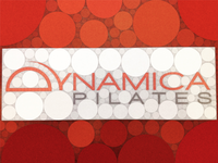 Dynamica Pilates - Clapham North Art Centre