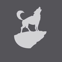 Wild Wolf's Yoga