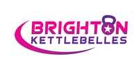 Brighton Kettlebelles - City Coast Centre