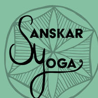Sanskar Yoga - Breathe Bristol