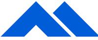 Wakefield Crossfit - Millenia Fitness