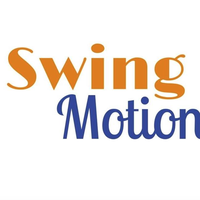 Swing Motion - Ring O Bells, Widcombe.