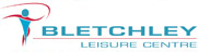 Hertsmere Leisure - Bletchley Leisure Centre