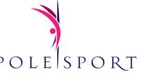 Pole Sport London - Fit4Less Southwark