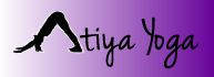 Atiya Yoga - Sweaty Betty