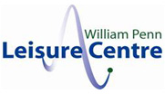 Hertsmere Leisure - William Penn Leisure Centre