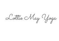 Lottie May Yoga - Bakesmiths