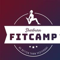 Sherburn Fitcamp - White Rose Football Club