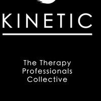 Kinetic Clinics Ltd