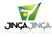 Jinga Jinga - Westminster Academy of Sport
