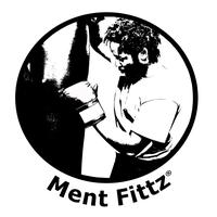 Ment Fittz - Southampton
