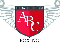 Smaak Fitness - Hatton Boxing Fitness - Stanmer Park