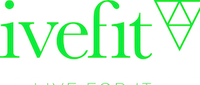 Livefit - SW6 (Vanston Place)